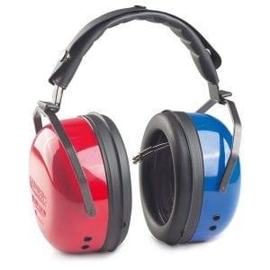 Audiometría accesorios