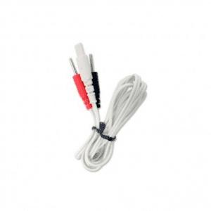 Accesorios y recambios electro