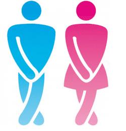 Suelo pélvico-incontinencia