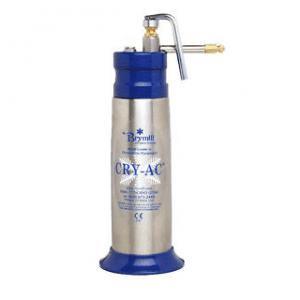 Nitrógeno líquido CRY-AC 500 ml