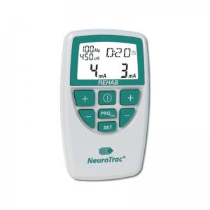 Electroestimulador TENS/EMS NEUROTRAC REHAB