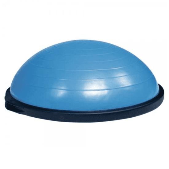 Balance Trainer Ball tipo BOSU