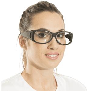 Gafas de protección radiológica RG33
