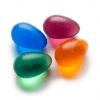 Theraband eggsercizer